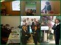 XVET East technical seminar