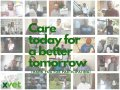 Care today Selfie Campaign winners